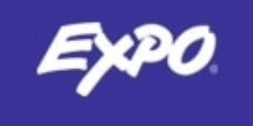 Expo coupons