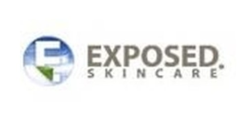Exposed Skin Care coupons