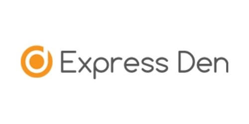 Express Den coupons