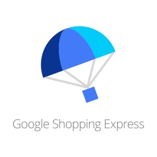 google express coupon $10