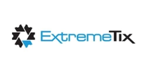 ExtremeTix coupons