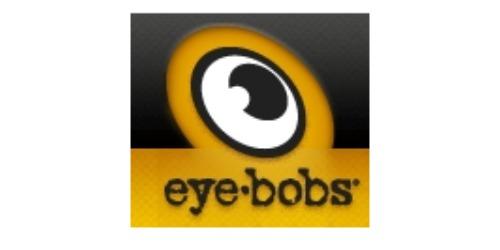 d6a89530b7 50% Off EYE BOBS Promo Code (+10 Top Offers) Apr 19 — Eyebobs.com