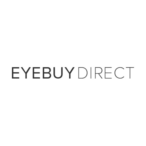 3d1c00d4c5 The 20 Best Alternatives to EyeBuyDirect