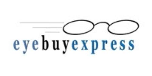 6b566d3cbb4a 50% Off Eye Buy Express Promo Code (+5 Top Offers) Apr 19