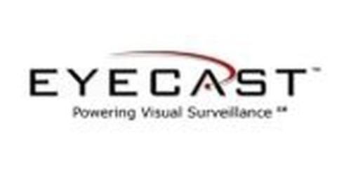 Eyecast coupons