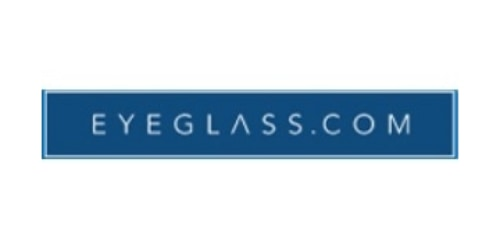 Eyeglass.com coupons