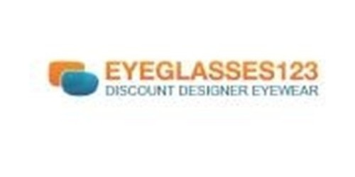 08ff79840d 50% Off Eyeglasses123 Promo Code (+7 Top Offers) Mar 19 — Knoji