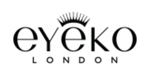 Eyeko coupon