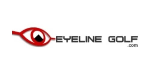 8eaa9f876c1 45% Off EyeLine Golf Promo Code (+8 Top Offers) Apr 19 — Knoji