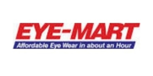 Eyemart Express coupons