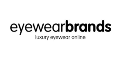 Eyewearbrands coupons