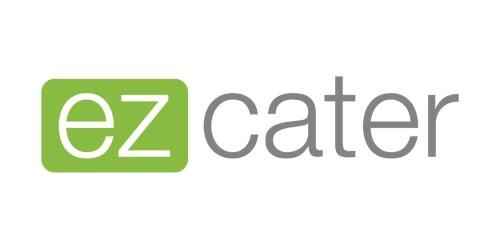 30% Off ezCater Promo Code   ezCater Coupons   October 2018
