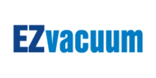 EZ Vacuum coupons
