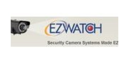 EZ Watch Pro coupons