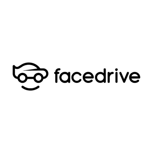 50% Off Facedrive Promo Code (+4 Top Offers) Sep 19