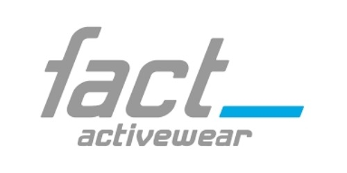 Fact Activewear coupons