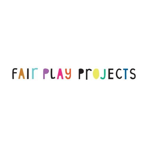 Fair Play Projects