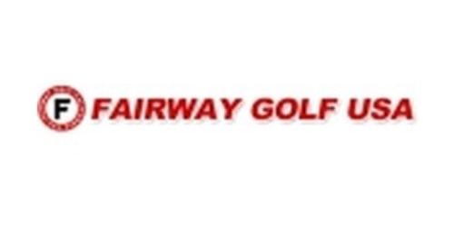 Fairway Golf, Inc. coupons