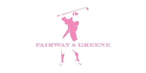 Fairway & Greene coupons