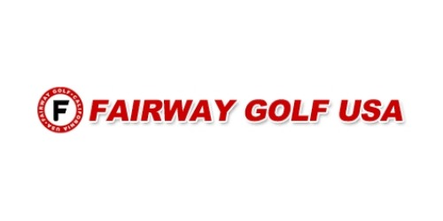 Fairway Golf, Inc. coupons