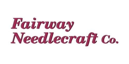 Fairway coupons