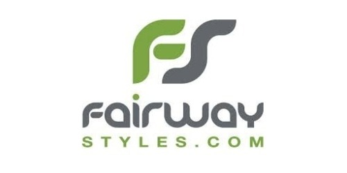 Fairwaystyles.com coupons
