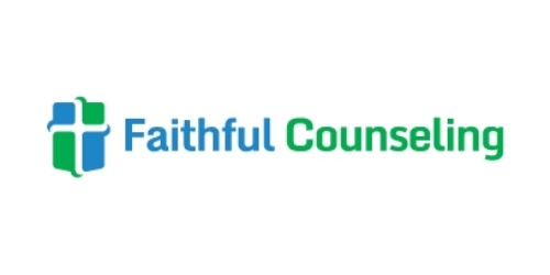 Faithful Counseling coupons