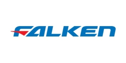Falken coupons