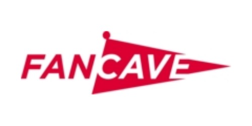 FanCave Rugs coupons