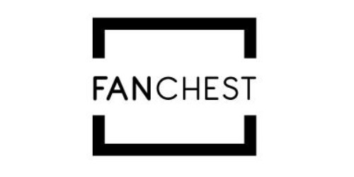 FANCHEST coupons