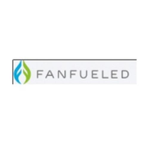 FanFueled