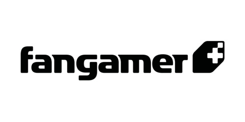 35% Off Fangamer Promo Code (+10 Top Offers) Aug 19 — Fangamer com