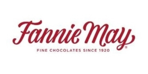 Frannie May coupons