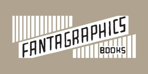 Fantagraphics Books coupons