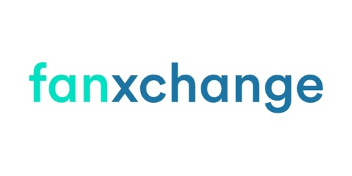 FanXchange coupon