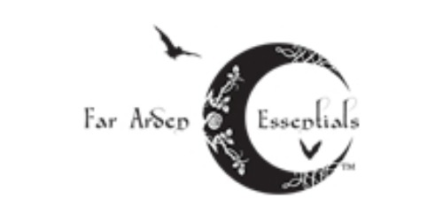 Far Arden Essentials coupons