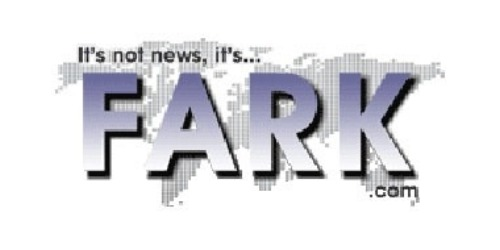 Fark.com coupons