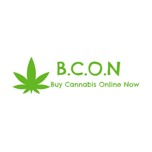 B.C.O.N