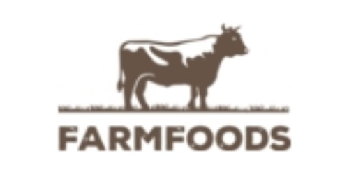 Farm Foods coupon