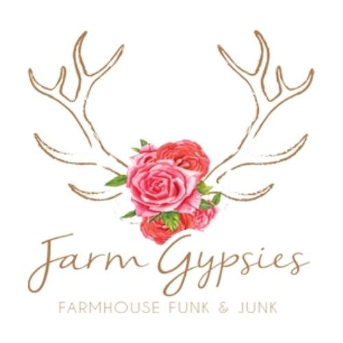 Farm Gypsies