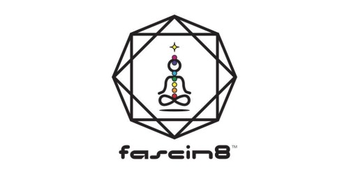 Fascin8 Flow Wear coupons