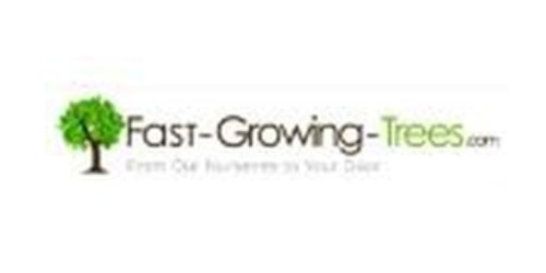 Does Fast Growing Trees Nursery Offer S To Military Families