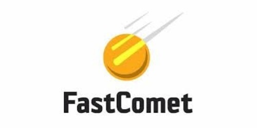 FastComet coupons