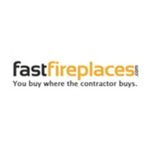 Cool 50 Off Fast Fireplaces Promo Code 4 Top Offers Sep 19 Best Image Libraries Barepthycampuscom