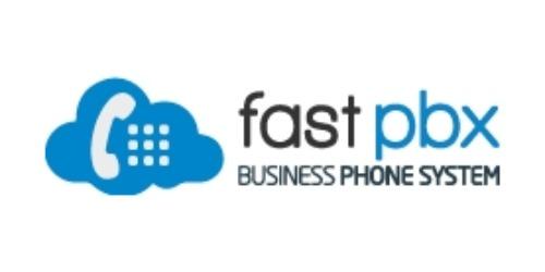 FastPBX coupon