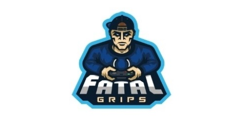 Fatal Grips coupons