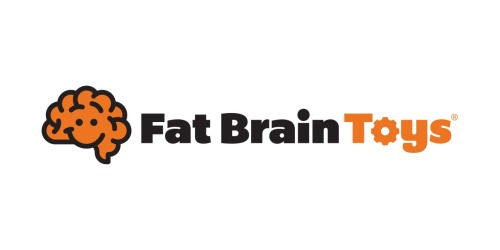 Fat Brain Toys coupons