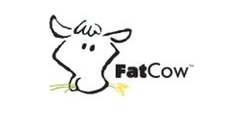 FatCow Hosting coupons