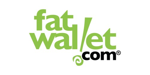 FatWallet coupons