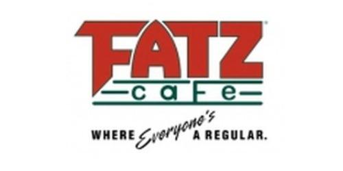 FATZ coupons